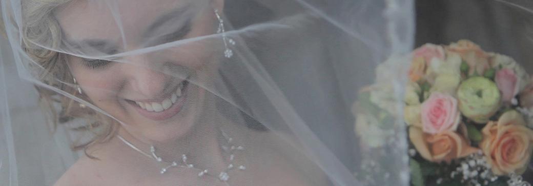 esküvői video, esküvői film készítés, esküvői videósok, esküvői video árak
