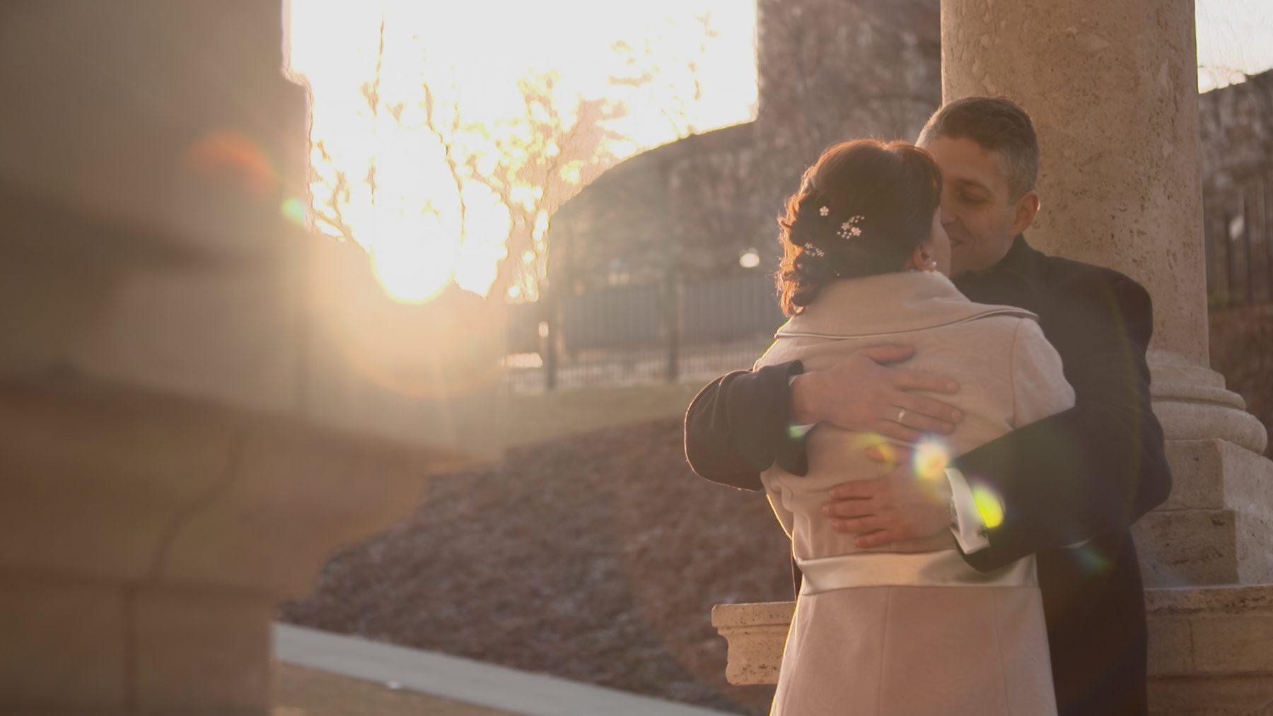 Esküvői Klip, esküvői videó, esküvői videós, esküvői video budapest